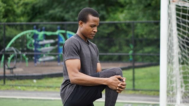 Egzersiz Sonrası Kas Ağrısı Nedenleri ve Öneriler