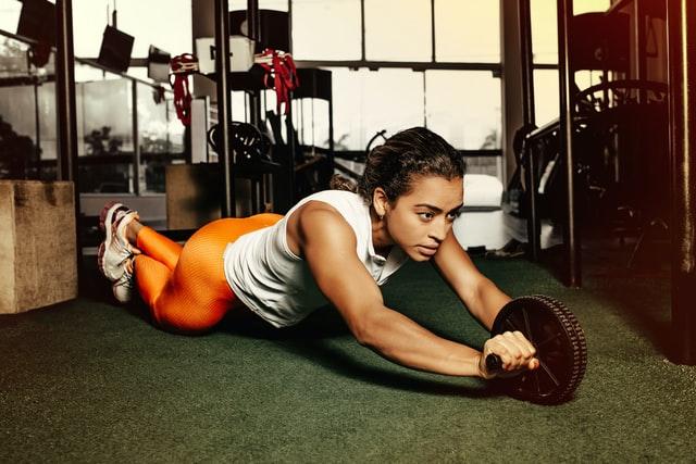 Sağlıklı Yaşam İçin Egzersizin Önemi