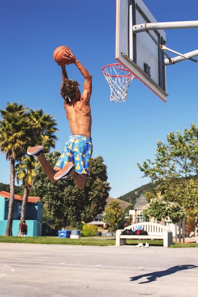 Sporu Daha Keyifli Hale Getirmenin 8 Yolu
