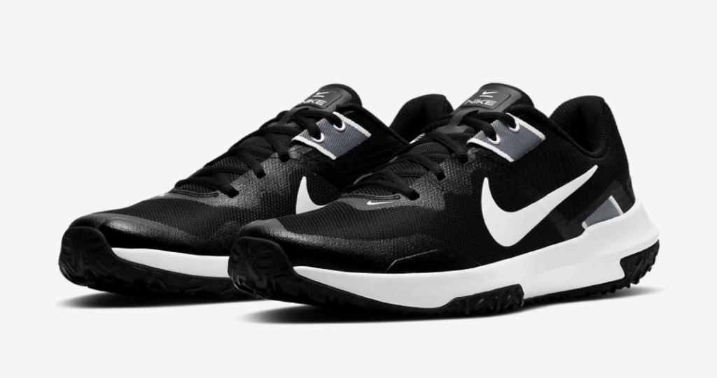 nike fitness ayakkabıları