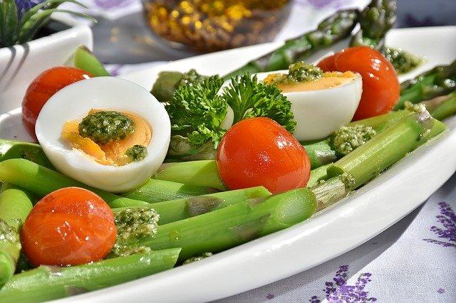 Pratik ve Doyurucu Diyet Yemek Tarifleri genel
