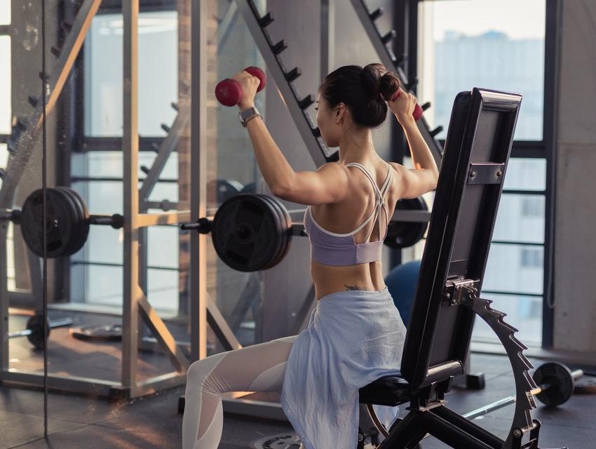 Kardiyo Egzersizleri Nelerdir