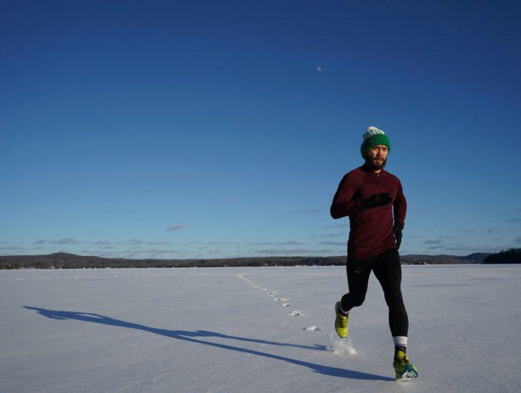 Kış Sporları Nelerdir