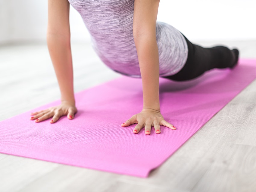 en etkili 7 egzersiz
