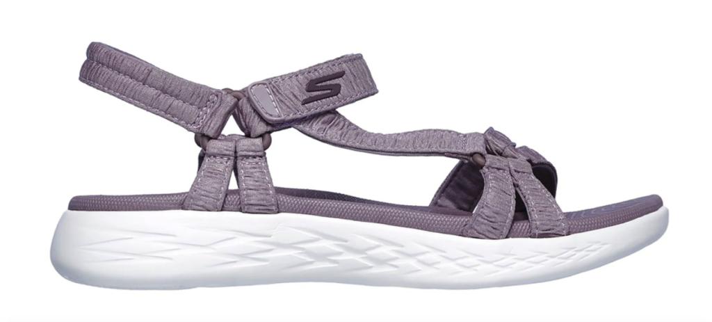 Outdoor Yaz Sandaletleri