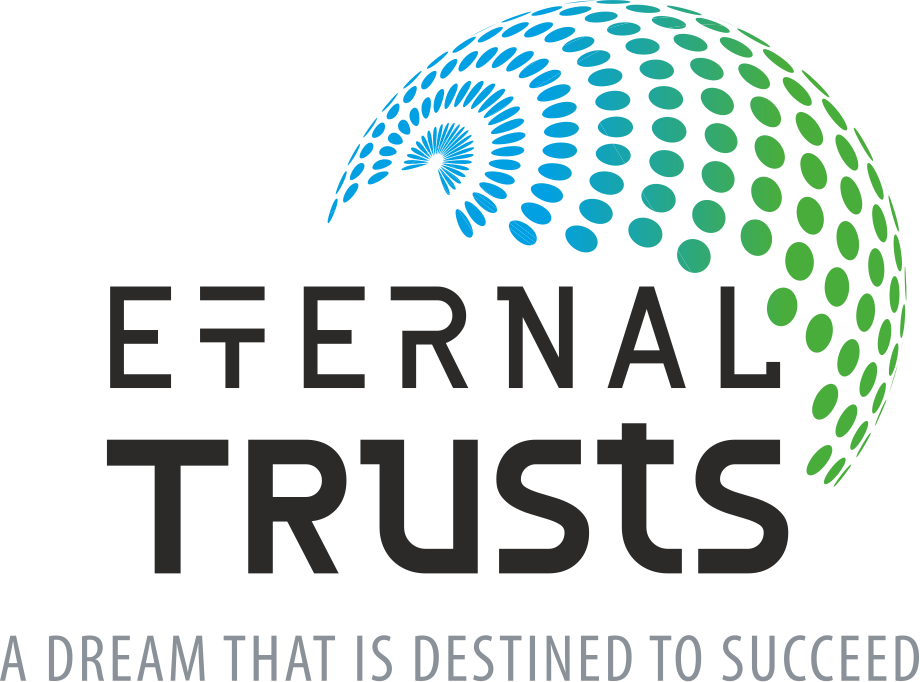 Eternal Trusts