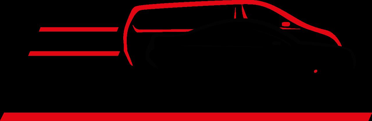 Hyrbilsdepån