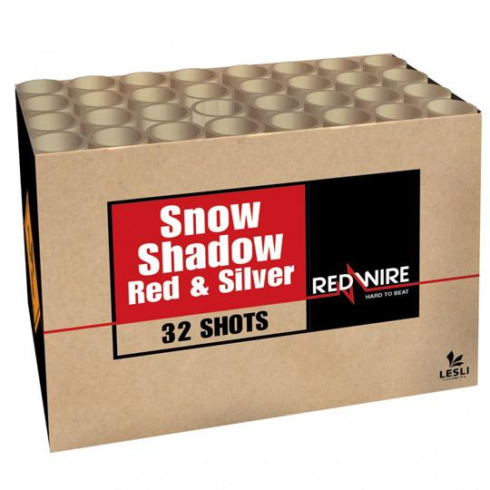 Snow Shadow product-image