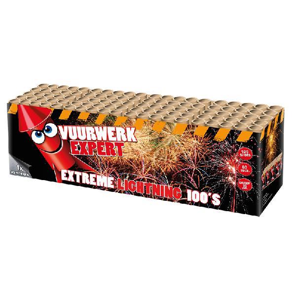Extreme Lightning product-image