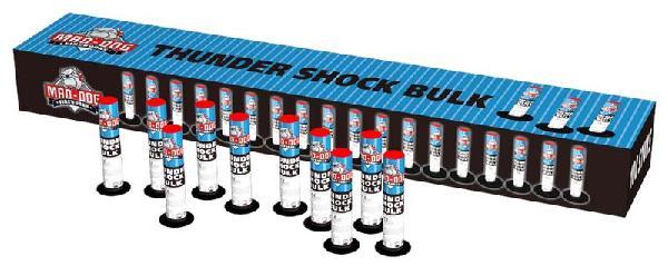 Thunder Shock Bulk product-image