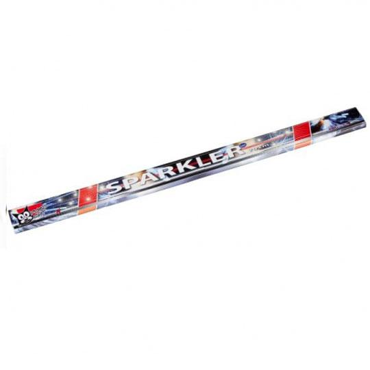 Sterretjes 70cm product-image