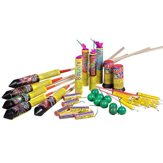 Family Assortment product-image