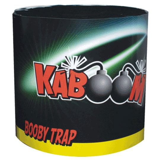 Booby Trap product-image