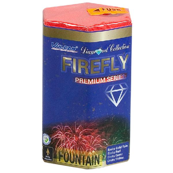 Firefly fountain product-image