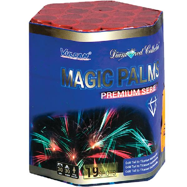 Magic Palms product-image