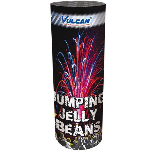 Jumping Jelly Beans product-image