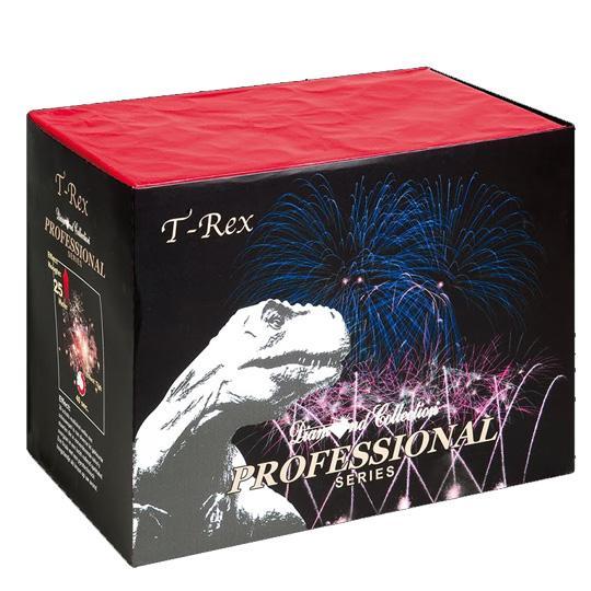 T-rex product-image