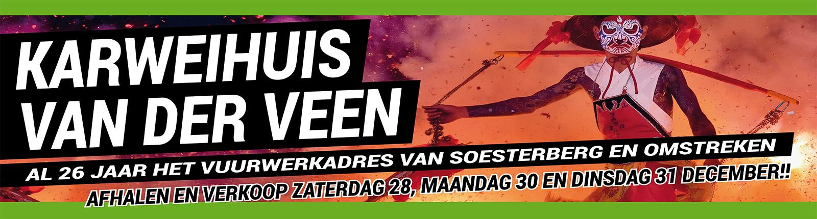 Karweihuis-van-der-Veen