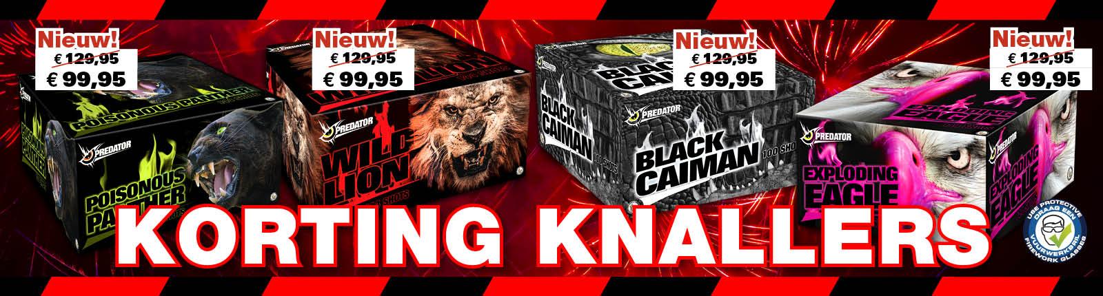 Korting-knallers-30mm