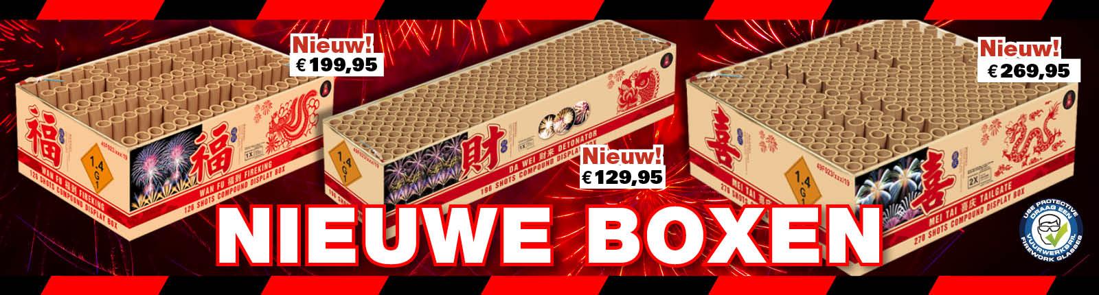 Nieuwe-Boxen-vet-30mm