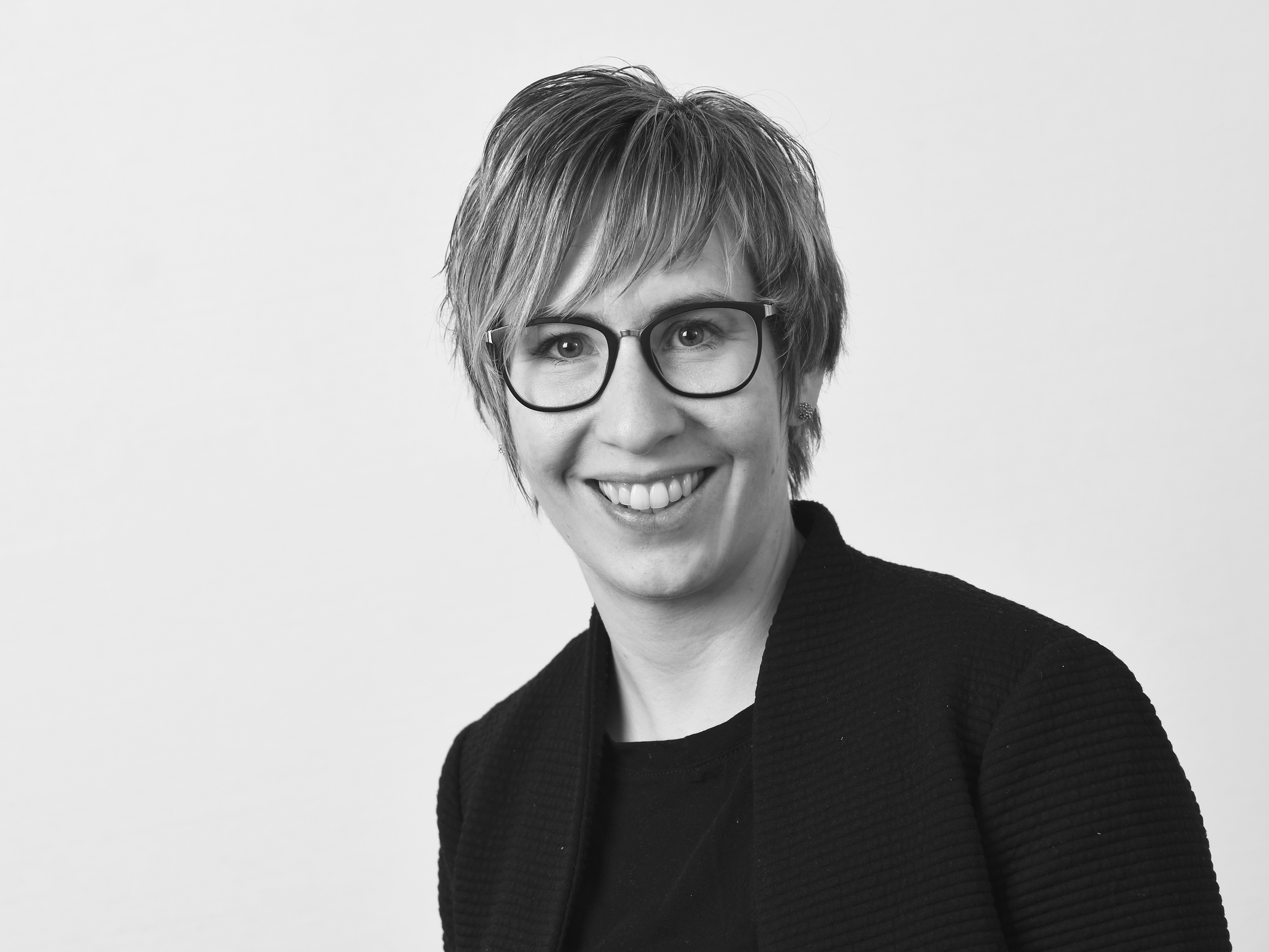 Alexandra Bouillon über Innenstadt und Online-Handel