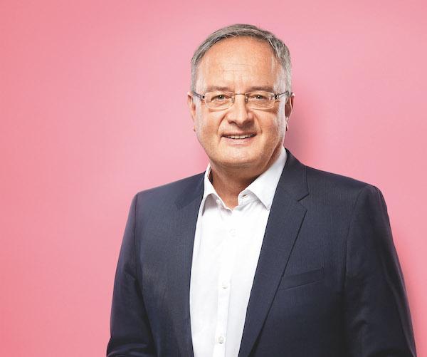 Andreas Stoch zur Landtagswahl 2021 (c)SPD Baden-Württemberg/Hannah Bichay
