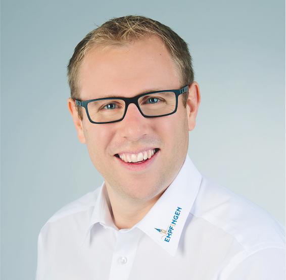 Ferdinand Truffner über die Bundestagswahl