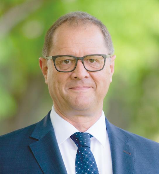 Jürgen Roth zur Bundestagswahl