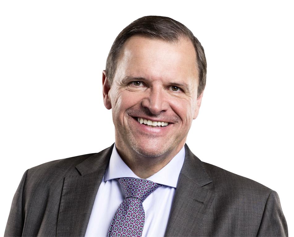 Klaus Holaschke zur Bundestagswahl