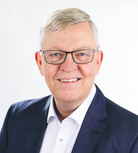 Bernd Mangold zur Bundestagswahl