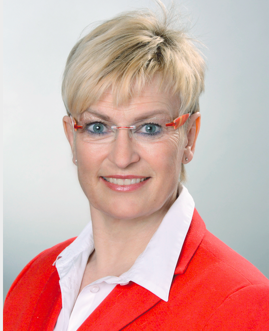 Susanne Widmaier zur Bundestagswahl
