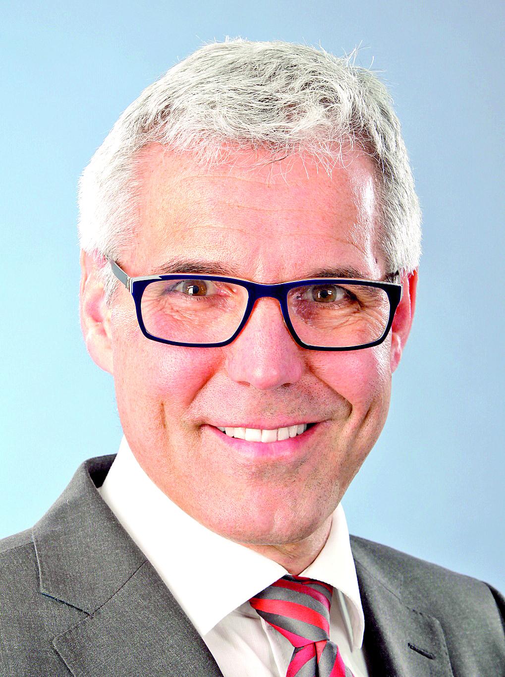 Markus Vollmer über Gemeinderatssitzungen per Videokonferenz