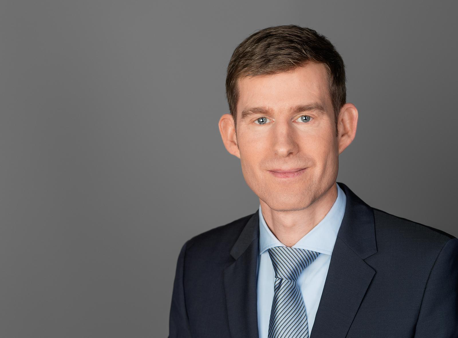 Ulf Papenfuß, Inhaber des Lehrstuhls für Public Management & Public Policy an der ZU, über den Frauenanteil in kommunalen Unternehmen