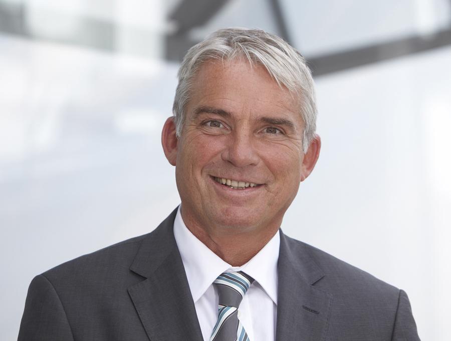 Thomas Strobl über Gemeinderatssitzungen per Videokonferenz