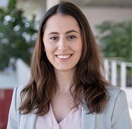 Fatma Cetin über die Social Media-Studie