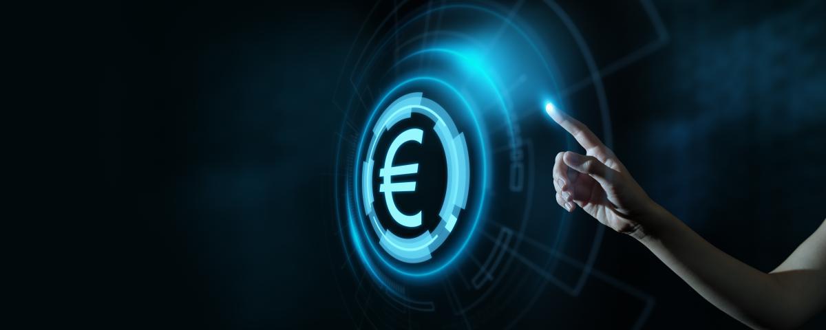 """Negativer Zinssatz für mehr Investitionen - Die L-Bank vergibt das Förderprogramm """"Investitionskredit Kommune direkt"""" jetzt noch attraktiver."""