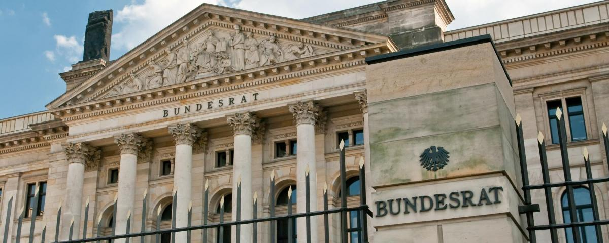 Bundesrat lehnt Rechtsanspruch auf Ganztagsbetreuung in der aktuellen Form ab