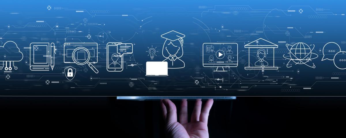 Der IT-Dienstleister BelWü steht Schulen nicht länger zur Verfügung. Kultus- und Wissenschaftsministerium wollen den Wechsel möglichst einfach gestalten.