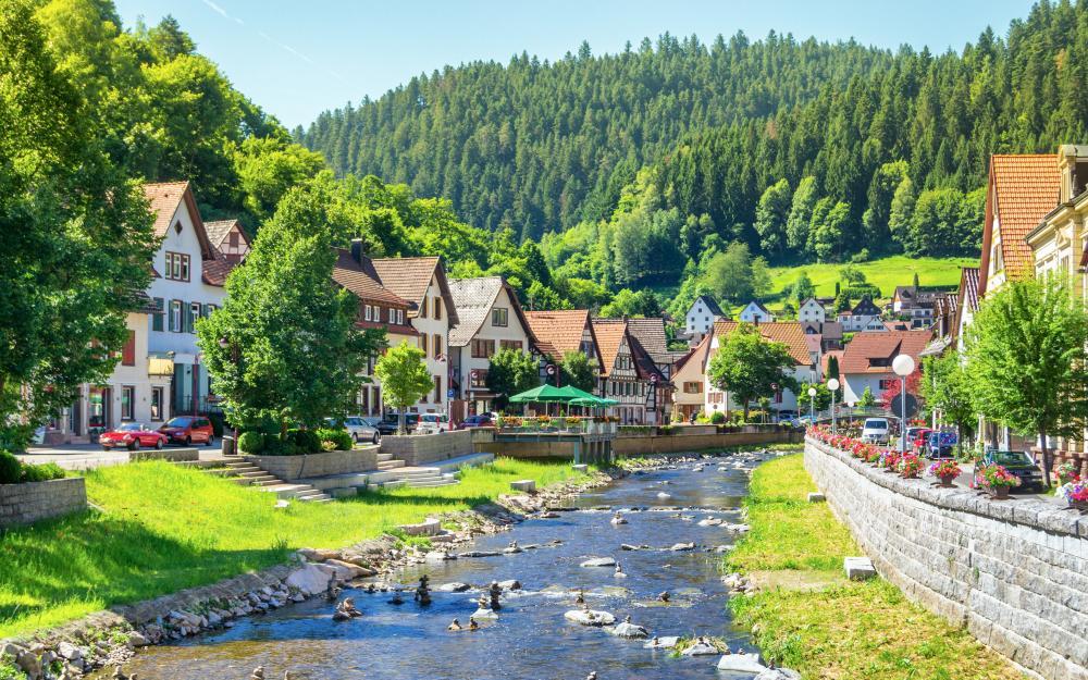 Das Stadtarchiv in Schiltach dokumentiert die Corona-Krise für die Nachwelt.