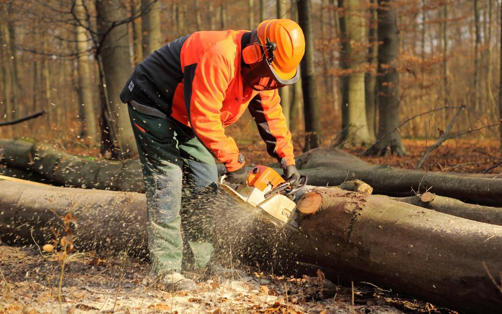 Das einheitliche Arbeitsschutzmanagement soll Unfälle verhindern.