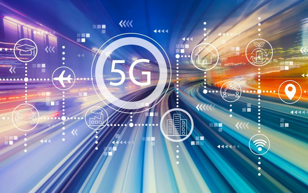 Wirtschaftsministerium Baden-Württemberg startet Informationsoffensive zu 5G und Mobilfunk