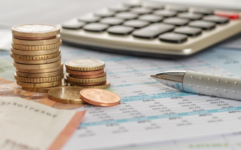 Gemeinsame Finanzkommission verhandelt heute über Finanzhilfen für Kommunen