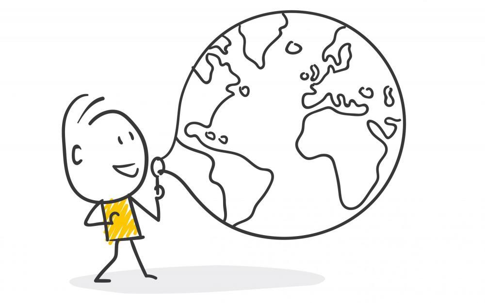 Interkommunale Klimaschutzmanager als Erfolgsrezept für kleine Kommunen