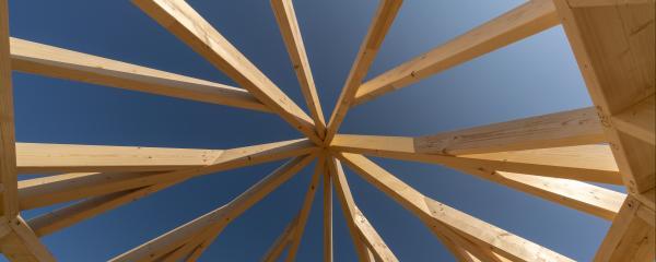 Der Ideenwettbewerb soll den Holzbau in Baden-Württemberg weiter befeuern