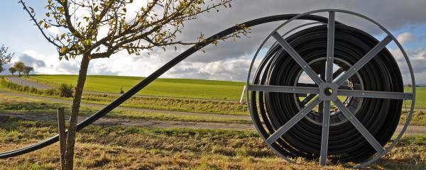 Breitbandausbau in Baden-Württemberg mit weiteren 154 Millionen Euro gefördert