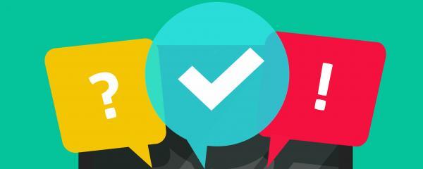 Digitale Bürgerbeteiligung kann Politikferne besser erreichen.
