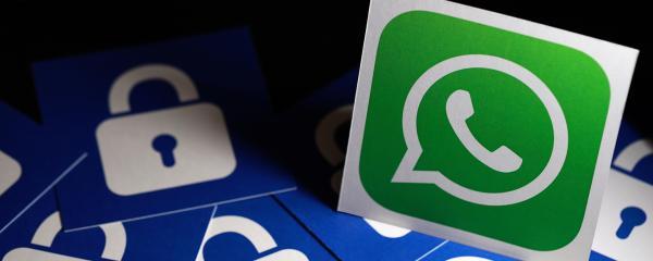Sind WhatsApp-Sprechstunden rechtlich in Ordnung?