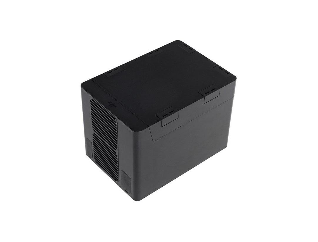 Ładowarka Hex DJI Matrice 600 / Inspire