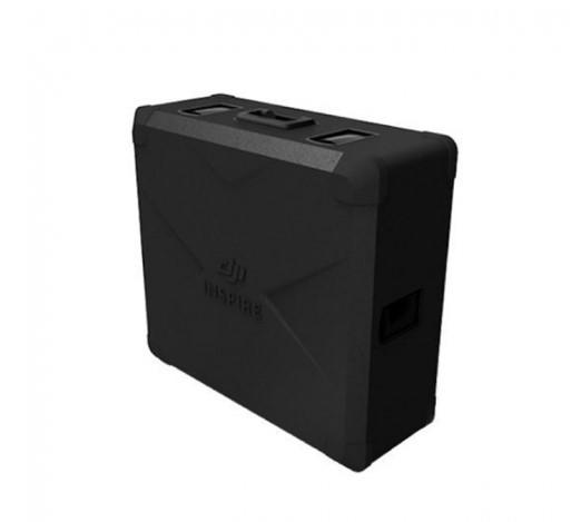Oryginalna walizka transportowa DJI Inspire 2