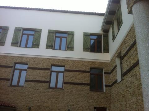 Однокомнатная квартирапосуточно в Севастополе, Ленинский район, ул. Керченская, 72